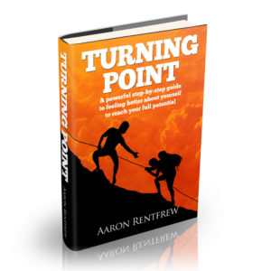Turning Point towards goal achievement